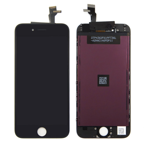 AAA Quality Mobile Phone LCD Screen for iPhone 6