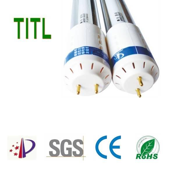 2ft/3ft/4ft/5ft t5 tube energy saving fluorescent tube
