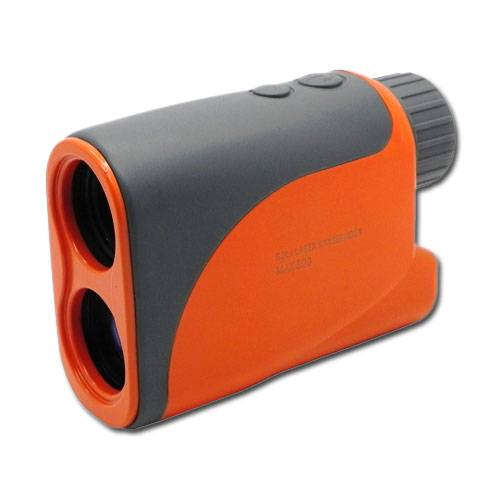 2016 new golf clubs used laser rangefinder 600m