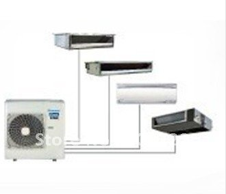 world famous brand home central air conditioners