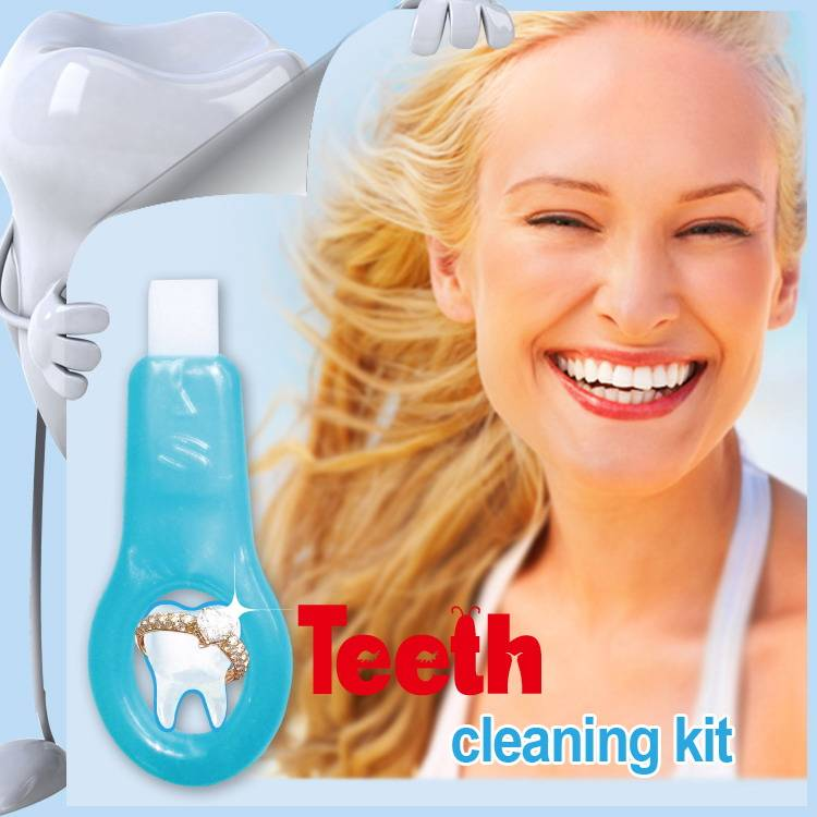 New Hot Sale Profession products in China Advanced Teeth Whitening Kit