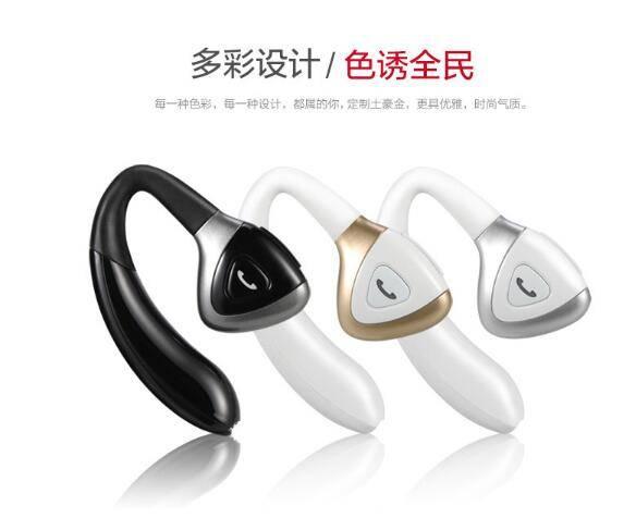Phone accessories/Bluetooth headphone/Bluetooth headsets