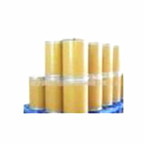 Factory Directly Supply Dicyclanil CAS Number: 112636-83-6
