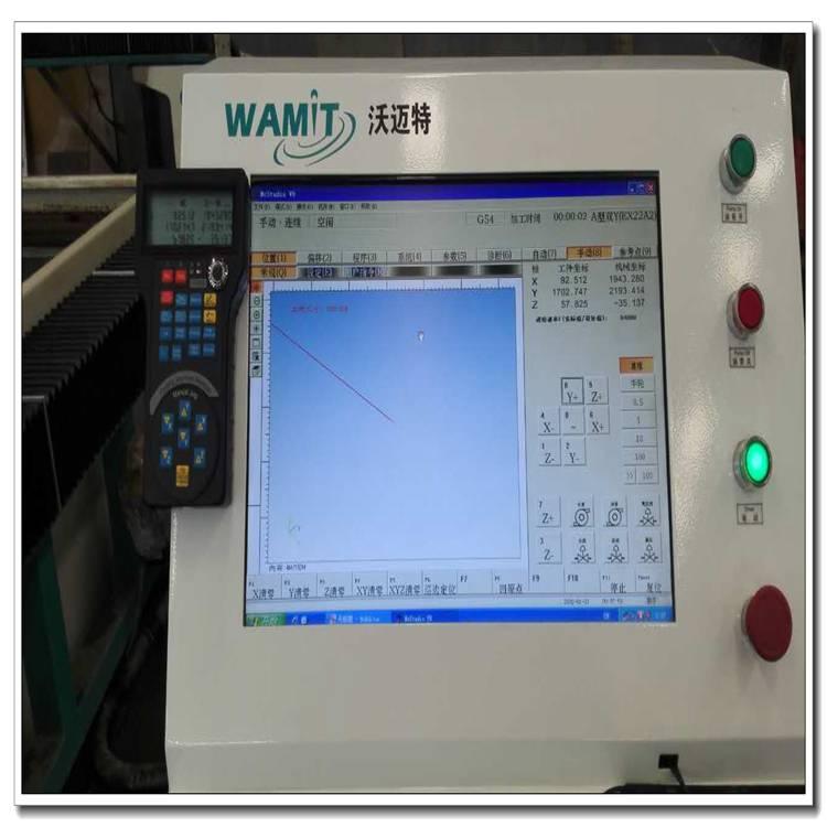 420mpa 220v high pressure water jet wood cutting machine price