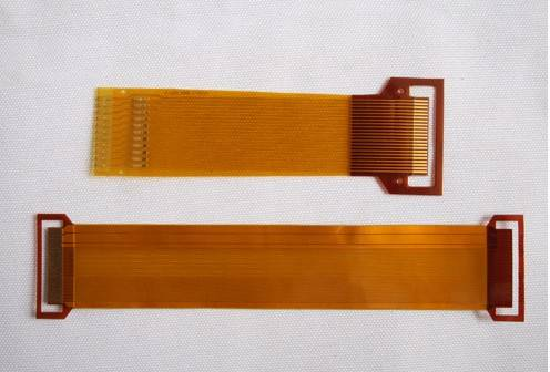Professional PCB manufacturer,flex circuit board PCB manufacturer - China