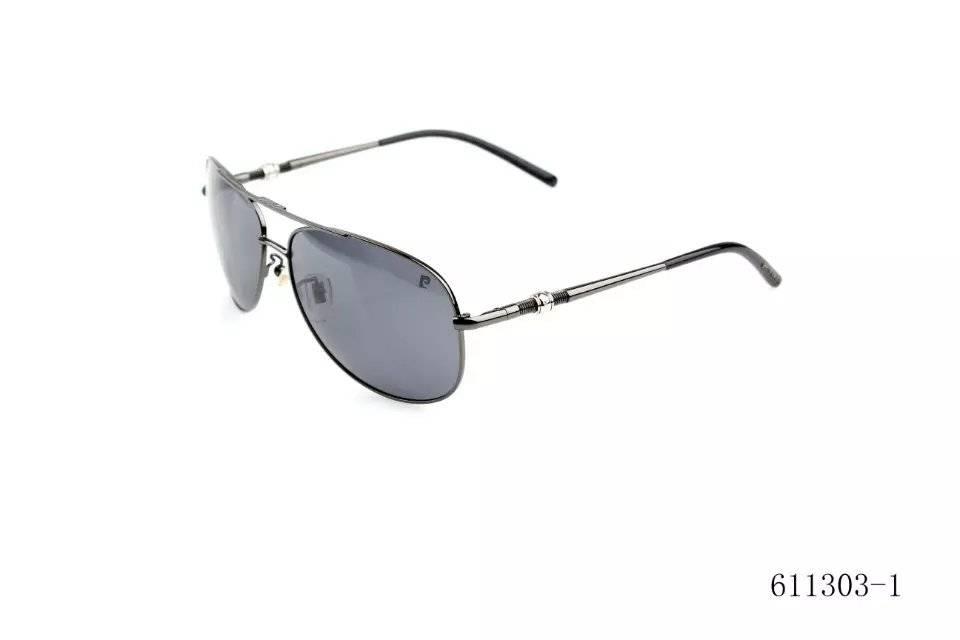 Italy Design Eyewear Cat Eyes Fashion Sunglasses