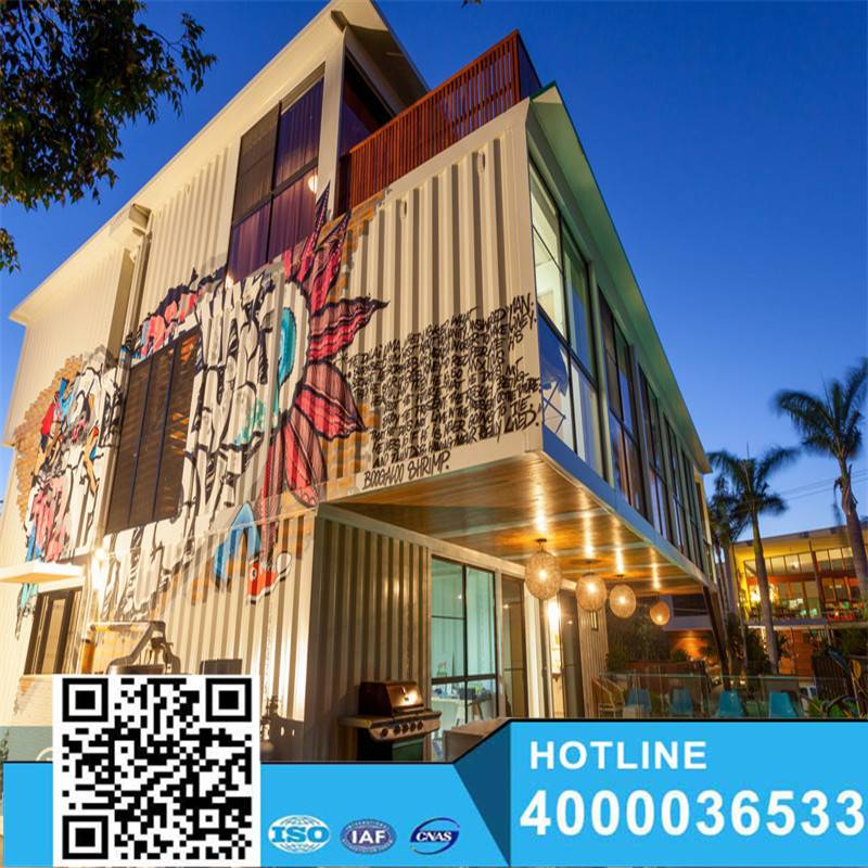 Eastern Demountable Fresh Design Colorful Modern Type Hotel Style For Sale