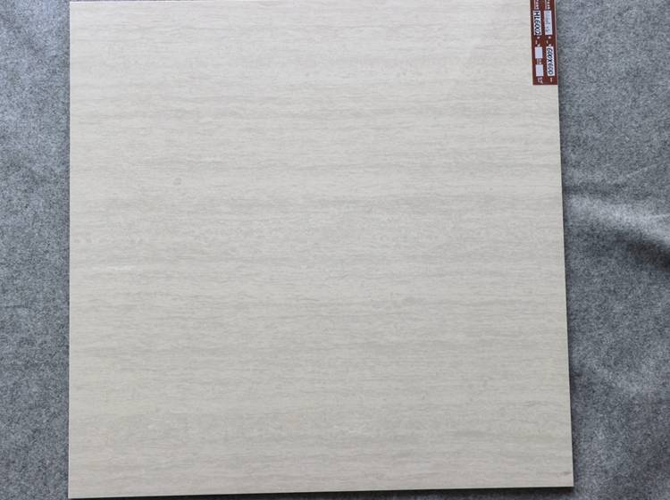 3D inkjet like natural wood ceramic floor tile ,solid wood flooring