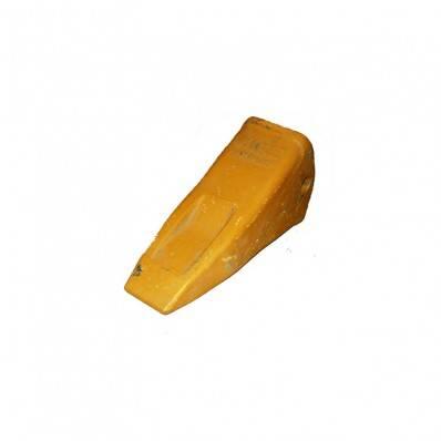 Komatsu Excavator Bucket Teeth