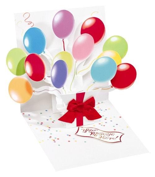 Сделать, открытка с днем рождения на болгарском
