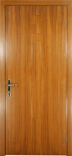 Fire Rated Door With FM Certification