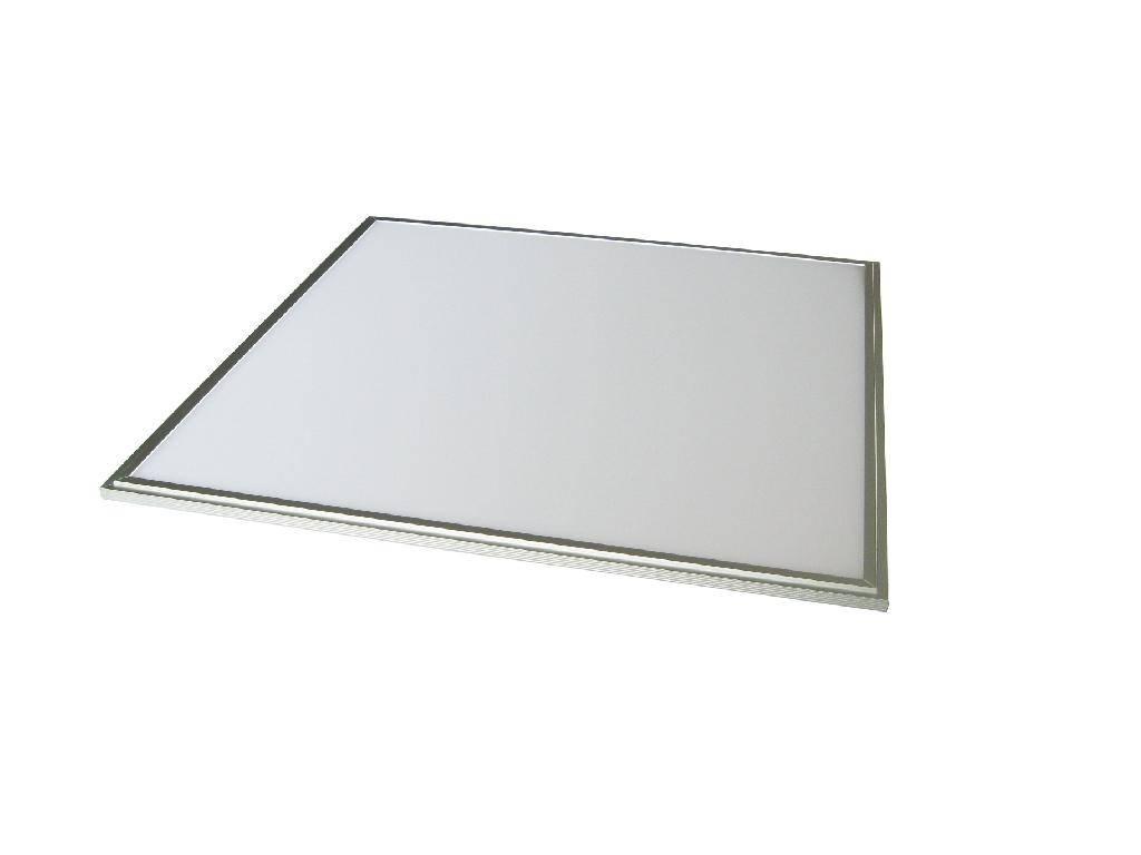 Golden Quality 36W 300X300mm Led Panel Light