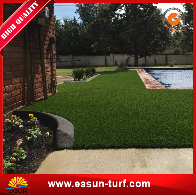 Landscape Artificial Lawn Turf From Chinese Factory-MY