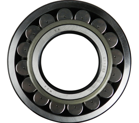 Spherical Roller Bearing 22209 E