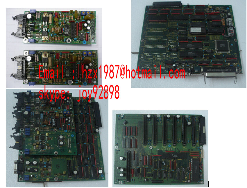 Sell and repair Toshiba V2PW,B200P32DI-I,B200P16DO-I,V2PC