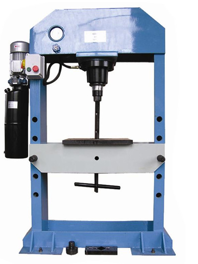 Quality Hydraulic press machine