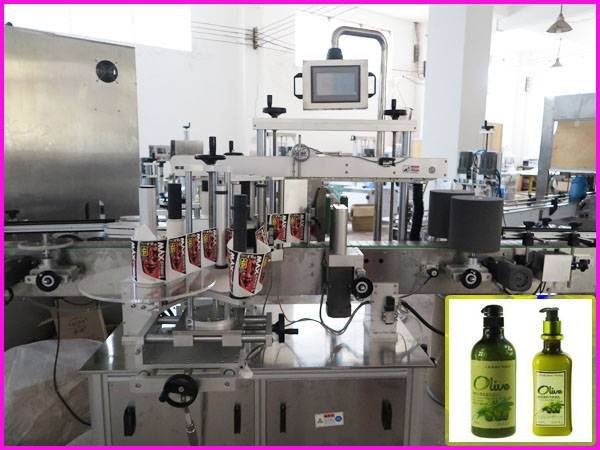 label automatic machine china online shopping labeling machine for bottles