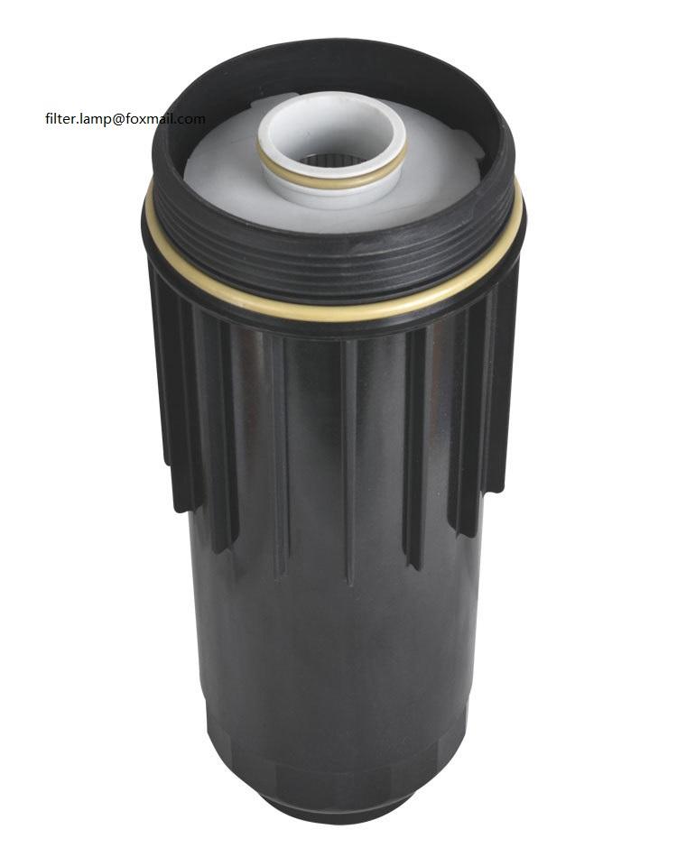 oil filter299 6416,H311W