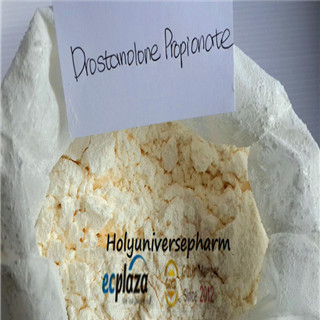 Drostanolone Propionate,Masteron,CAS58-19-5, 99% quality powder with low price Drostanolone Propiona