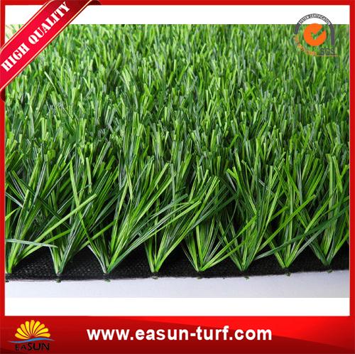 Natural Landscape grass and artificial lawn Cheap Turf Garden Carpet-ML