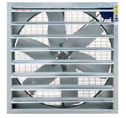 Exhaust Fan for Ventilation
