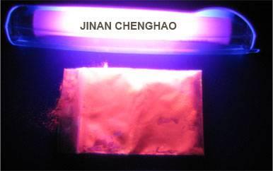 UV Fluorescent Pigment