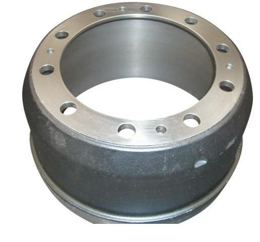 3014231201 Brake drum from CNCNSTARCK