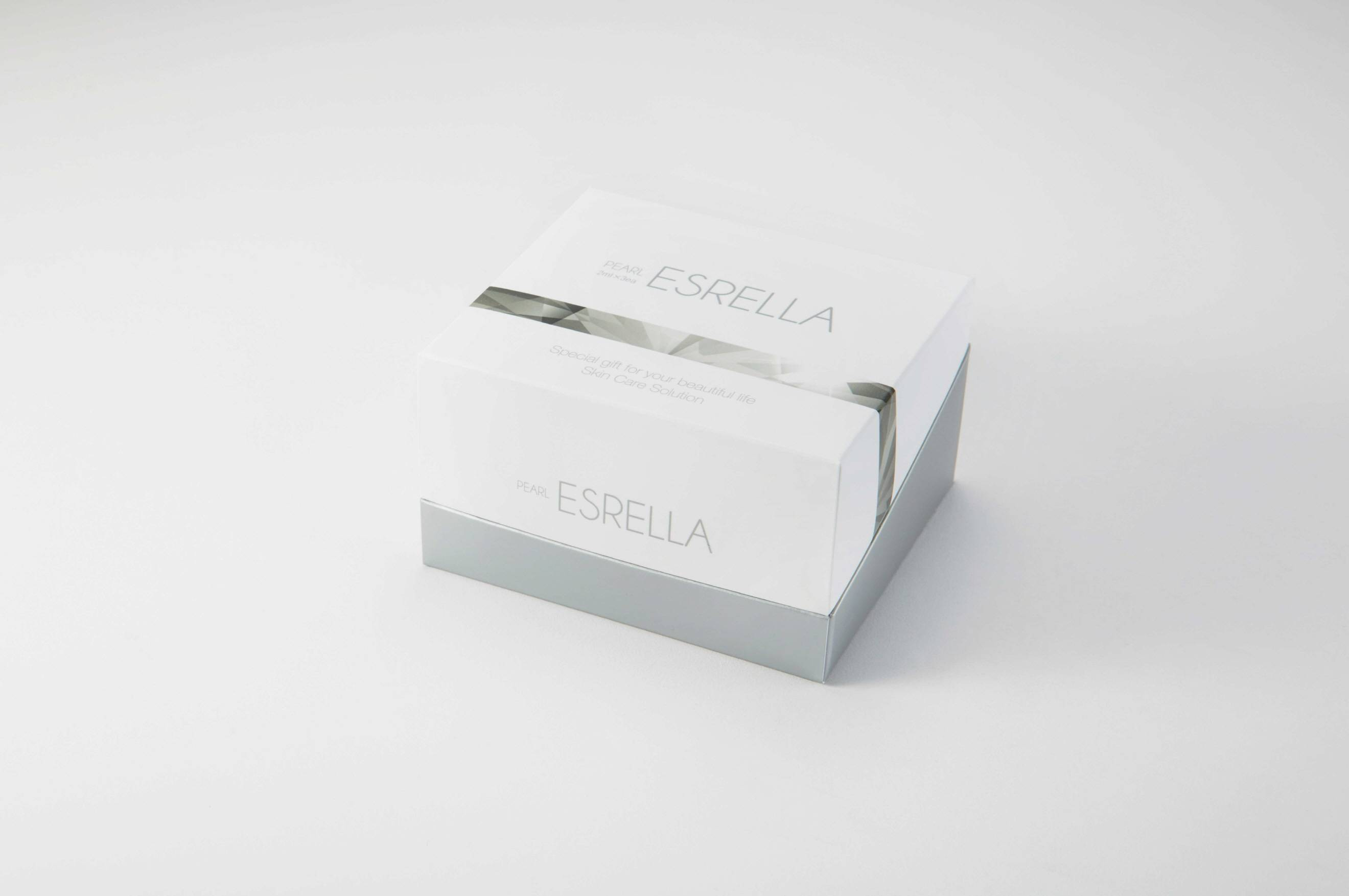 ESRELLA -pearl