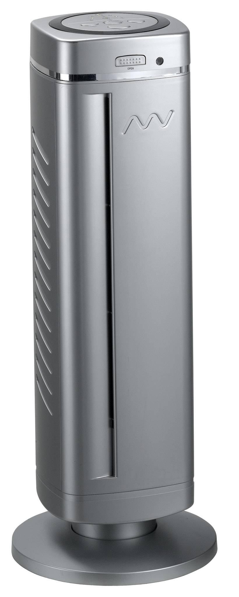 Five-in-one Purifier ADA685