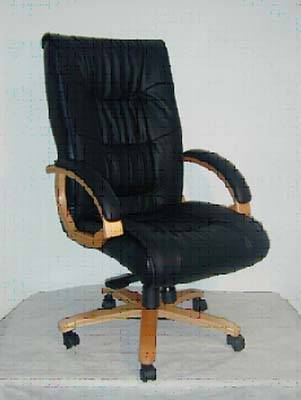 5343Office Chair