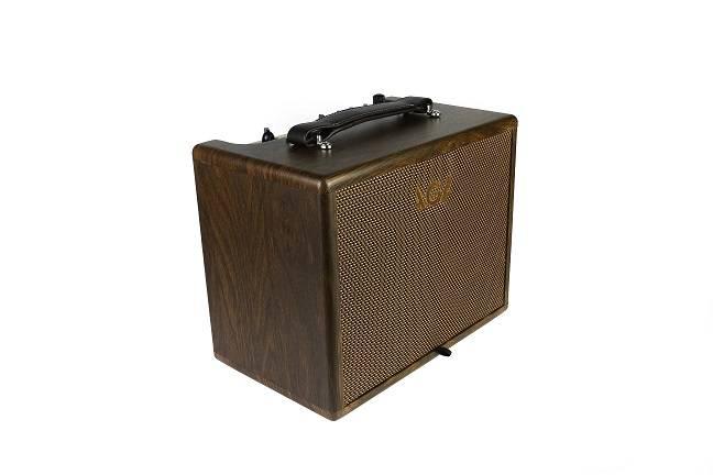 Amplifier  SC-40II