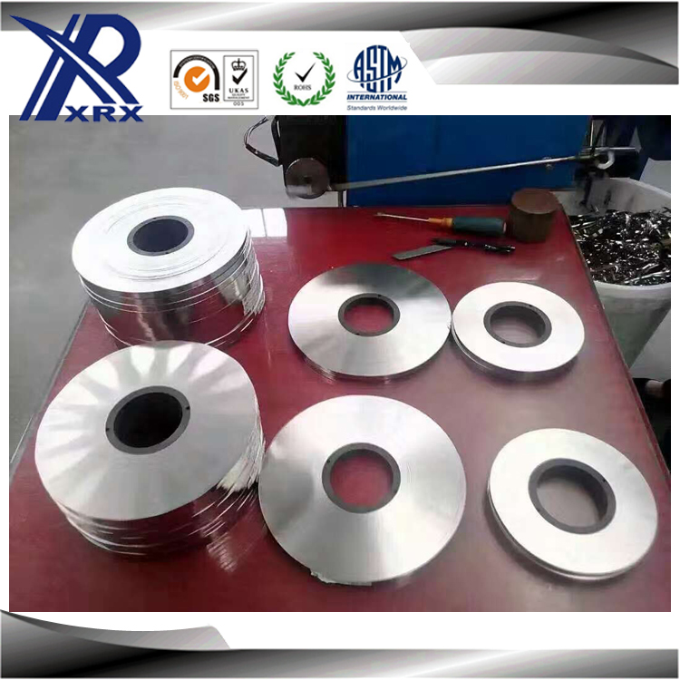 Building Material 304 0.15-6.0mm Steel Material Steel Coil