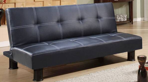 ST1502 Sofa bed / Sofa sleeper
