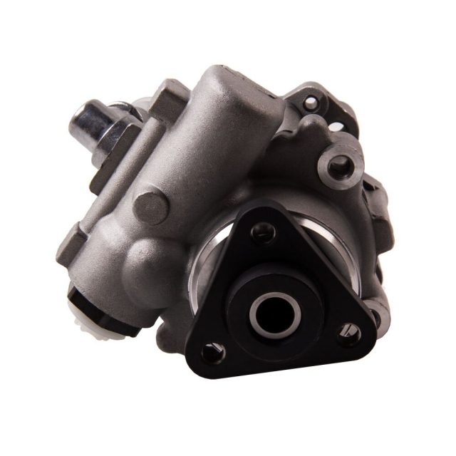 Power Steering Pump For BMW 32416757914