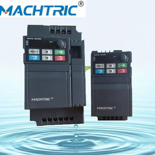 S900GS 220v/380v single and three phase variable frequency inverter