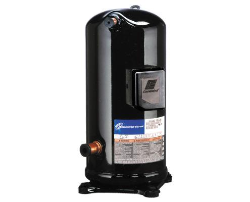 Copeland ZR Series Scroll Compressor/Refrigeration Compressor