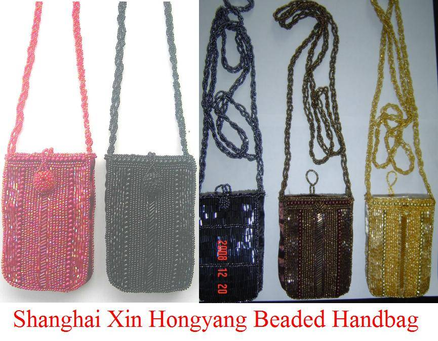 purse knit bag shoulder bag satchel cross-stitch embroidery shoes baeds  evening bag  handbags