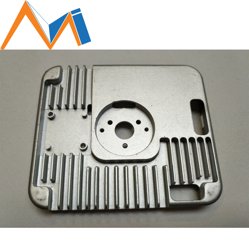 China Factory Hardware Accessories Electronic Partsautomobiles Parts