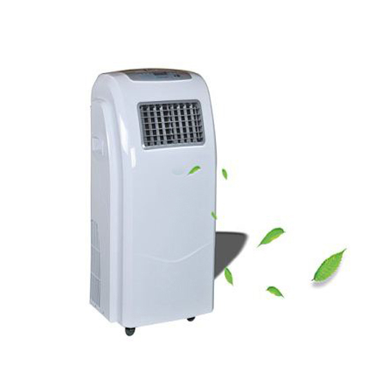 Medical Air Disinfection Machine