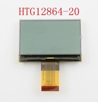 12864-20 - COG dot matrix module