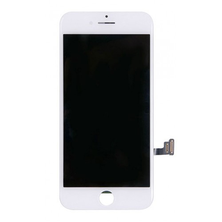8G lcd touch digitizer assembly display for iPhone 8 screen mobile phone LCDs