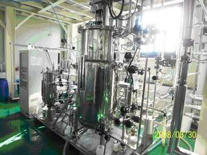 Furfural Production Equipment/Plant/Line