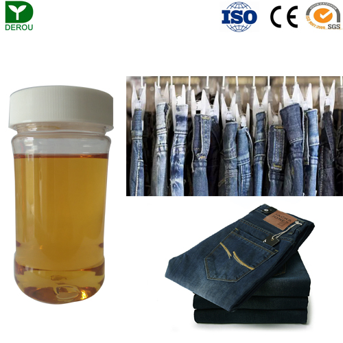 textile chemicals Factory price fixing agent Dry and wet rubbing fastness Improving agent GCA