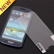 Tempered Glass Screen Protector for Samsung i9300
