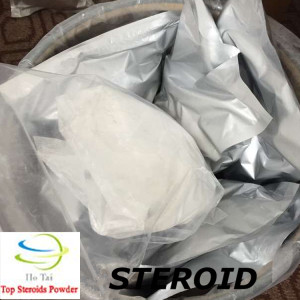 High quality Nandrolone Decanoate hormone powder