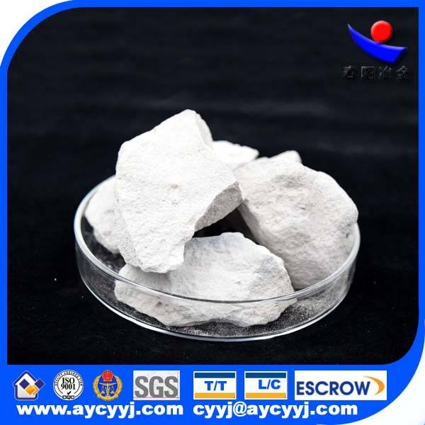 silicon manganese nitride made in China/ addtive in steelmaking
