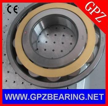 GPZ cylindrical roller bearing N1006(2106)