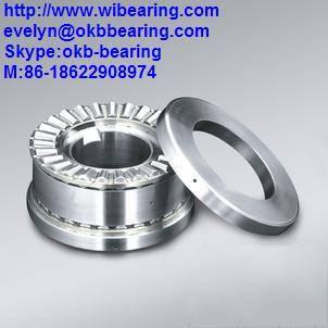 SKF 81234 Bearing,170x240x55,INA 81234