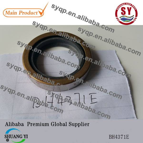 Oil Seal/ shaft seal NOK BH4371E / 90310-35010 with 35*50*10 Engine Crankshaft Seal used for toyota