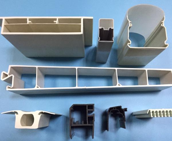 Plastic Extrusion Profile,Plastic Extrusion PMMA (Acrylic) Profiles/Pipes,Plastic Extrusion Profile
